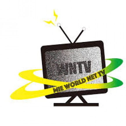 mie world net TV logo